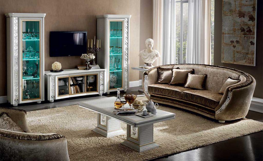 Инвестиции в качественную мебель